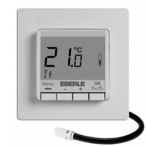 Цифровий терморегулятор EBERLE FITnp 3U